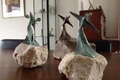 brons-dans-img_0317