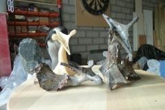 brons-dans-p1010738