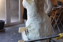 torso-3